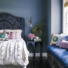 How To Make A Comfortable Bed Decor How To Make A Comfortable Apartment Decor In Your Home