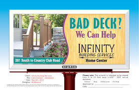 infinity building services 2801 3rd ave sw jamestown nd 58401