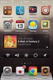 home design hack cydia how to customize your iphone u0027s home screen and break away from the