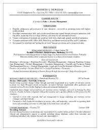 free samples of resume best 25 example of resume ideas on pinterest example of cv