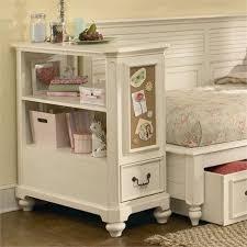33 best antique white furniture images on pinterest white