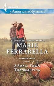 best family novels by megan frton