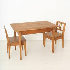 Antique Childrens Desk Vintage Children U0027s Chairs Online Shop Buy Vintage Children U0027s