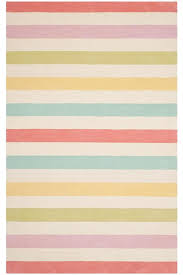 Area Rugs For Girls Room 124 Best Area Rugs Images On Pinterest Area Rugs Knots And