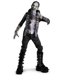 scary halloween figures compare prices on kids scary halloween costumes online shopping