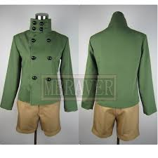 Army Halloween Costumes Mens Compare Prices Army Costume Mens Shopping Buy Price