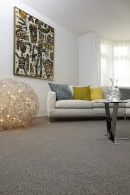 carpet for living room ideas grey carpet living room ideas best accessories home 2017