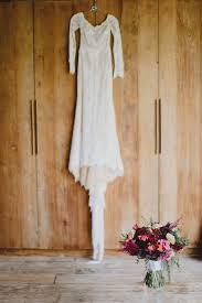 wedding dress rental bali ed fern wedding by bali decor rental bridestory