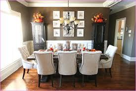 dining table arrangement dining room table arrangements mitventures co