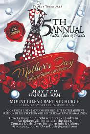 Mother S Day Designs Alpha Omega Ads Truley Treasures Mother U0027s Day Flyer Design