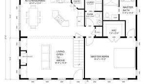 First Floor Master Home Plans First Floor Master Home Plans Ideas Photo Gallery House Plans