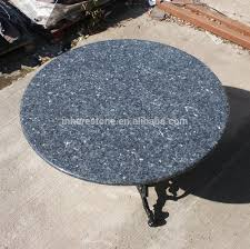 Kitchen Table Top Tiles Blue Stone Table Top Blue Stone Table Top Suppliers And