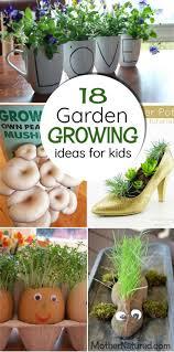 garden ideas children with design ideas 40911 iepbolt