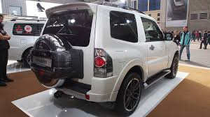 mitsubishi pajero interior 1995 2013 mitsubishi pajero nw glx r my13 sports automatic 4x4