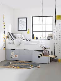 chambre enfant vertbaudet quelle déco pour une chambre d enfant viving