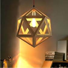 unique ceiling light fixtures indoor pendant lights 42c6c958f0d4 letslifecrm