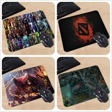 Gaming Desk Accessories by Search On Aliexpress Com By Image