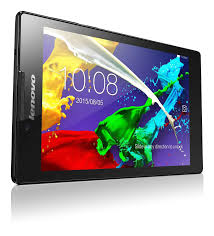 5 best lenovo tablets you can buy