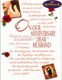 Wedding Anniversary Wishes For Husband Gift To Bangladesh Anniversary Wish To Husband Greetings Card