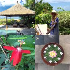 back to bali and lombok after 25 years chapter fiftychapter fifty