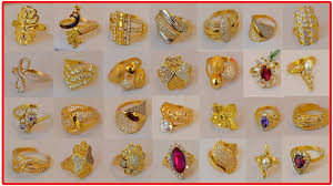 golden rings designs images Women latest gold ring designs simple gold ring designs jpg