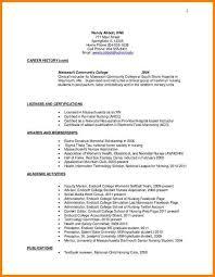 250 word essays free hindi essays books free download essay prompt