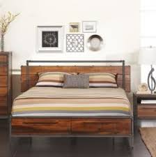 metal bedroom furniture iron and wood bedroom furniture metal and wood bedroom sets iron