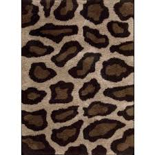 area rugs for sale animal print animal hide area rugs u0026 accent