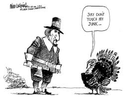 paul douglas st cloud times forecast the whitest thanksgiving in