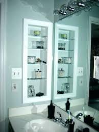 Ideas For A Bathroom Small Bathroom Medicine Cabinet Fascinating Unique Medicine