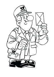 fancy coloring pages download drawing best drawin u2013 vonsurroquen me