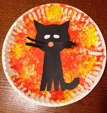 collection craft ideas for halloween for kids pictures halloween