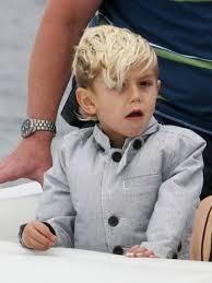 boys haircuts short on side long on top 50 best boys hair images on pinterest toddler boys haircuts boy