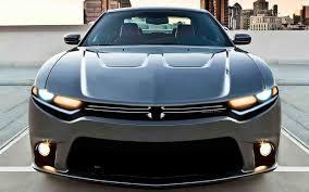 Dodge Challenger Rt Specs - 2016 dodge challenger srt8 hellcat green design concept 2016
