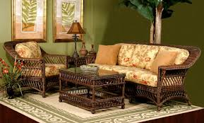 North Carolina Patio Furniture Home Decorators Patio Furniture With North Carolina Outdoor