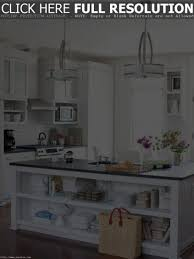 pendant lights kitchen island with pendant lights view bench