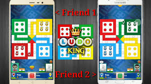 how to play ludo king with friend online u0026 join room create your