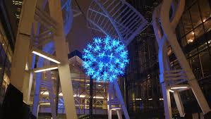 Commercial Outdoor Christmas Decorations In Canada by Clg Displays Commercial Christmas Lighting U0026 Decorations