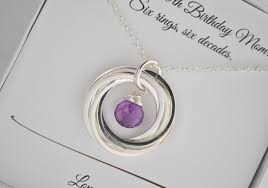 60 birthday gifts 60th birthday gift for 60th birthday gift for women 6th