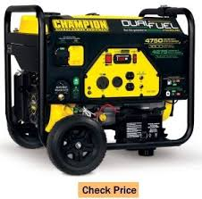 10 best portable generators for home use 2018 prime reviews