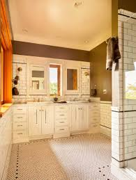 Craftsman Style Homes Interior Bathroom Craftsman Style Homes Interior Bathrooms Modern