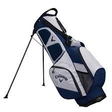 golf bags u0026 carts costco