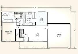 adair home plans adair home floor plans 1 0 interior doors at menards baddgoddess com
