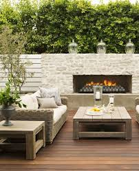 best 25 farmhouse outdoor fireplaces ideas on pinterest ranch