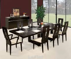 Pier One Dining Room Chairs by Dining Room Modern Dining Table Chairs Awesome Dining Room Wood
