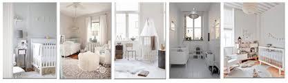 idée deco chambre bébé deco chambre bebe mixte idee couleur blanche dans ma il y coucher