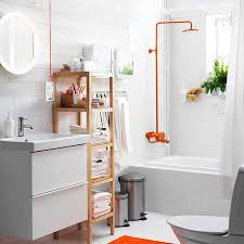 creative storage ideas for small bathrooms creative storage ideas for your small bathroom