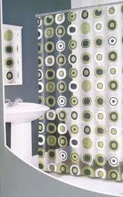 Shower Curtain Vinyl - 26 best apartment bath images on pinterest bathroom ideas