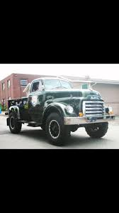 761 best gmc trucks images on pinterest vintage trucks semi
