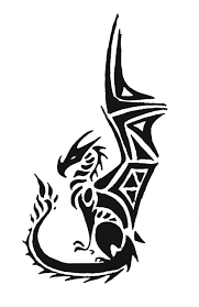 75 best inspire tattoo images on pinterest game design tribal